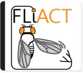 FLiACT